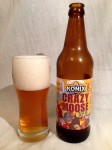 Konix Crazy Moose APA
