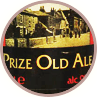 George Gale Prize Old Ale 5 y.o.