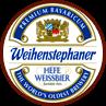 Weihenstephaner Hefe-Weissbier