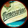 Wernersgrüner Pils Legende